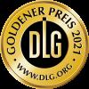 DLG Gold