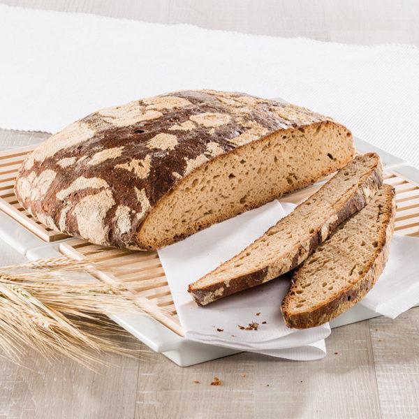Höreders Brot-und Stollenshop Brot Schwarzwaelder Bauernbrot Hreder BeckRoggen Vollkornbrot Holzofenbrot