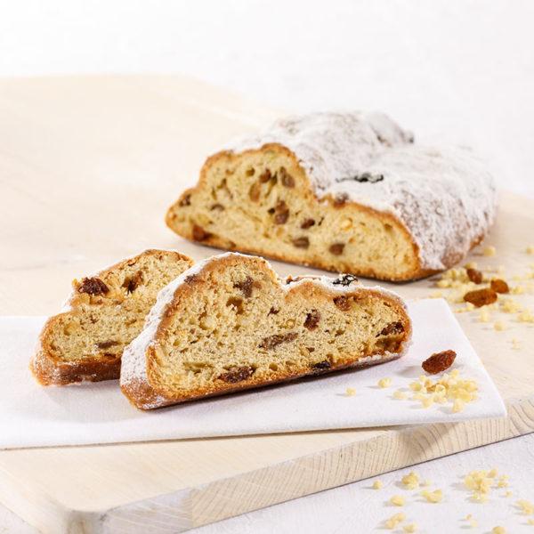 Höreders Brot und Stollenshop