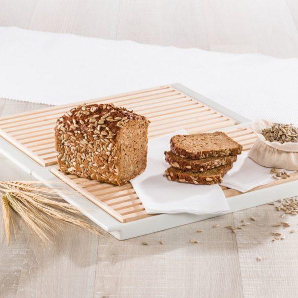 Höreders Brot-und Stollenshop Brot Dinkelkraft