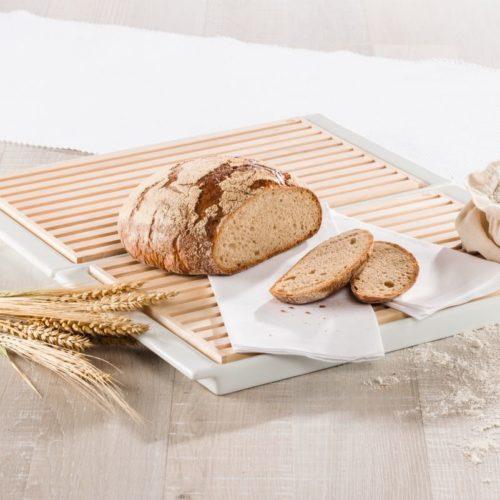 Höreders Brot-und Stollenshop Brot Frankenlaible